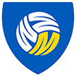 Odbojkarski klub Maribor